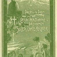 posters_cassa_nazionale_di_previdenza_large.gif