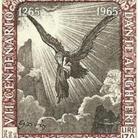 Postage_stamps_sanmarino_1965_130.gif