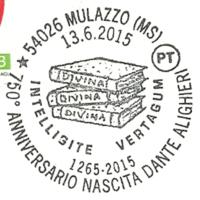 cancellations_italy_mulazzo_2015.jpg