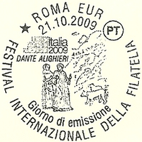 Cancellations_italy_2009.gif