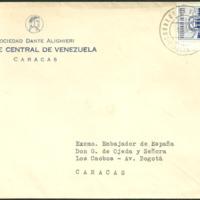 stationery_SDA_comite_central_de_venezuela.gif