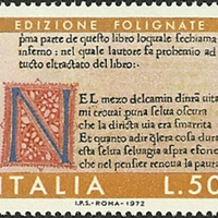 Postage_stamps_italy_1972_50.gif