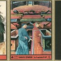 Postage_stamps_ummalquwain_1972_inf_09_127-129.gif