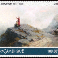 postage_stamps_mozambique_2016.jpg