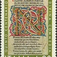 Postage_stamps_italy_1972_90.gif