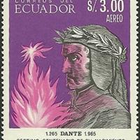 postage_stamps_ecuador_1966_dore.gif
