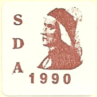 Posters_SDA_1990.gif
