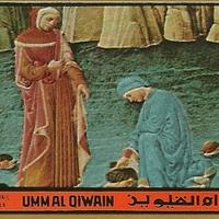 Postage_stamps_ummalquwain_1972_inf_32_37-39.gif