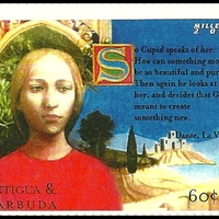 postage_stamps_antigua_barbuda_2000.gif