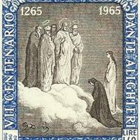 Postage_stamps_sanmarino_1965_140.gif