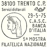 Cancellations_italy_trent_1975.gif