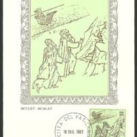 maximum_card_vatican_1965_kimcover_38.gif