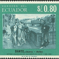 postage_stamps_ecuador_1966_holiday.gif