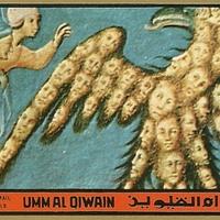 Postage_stamps_ummalquwain_1972_par_19_1-3.gif