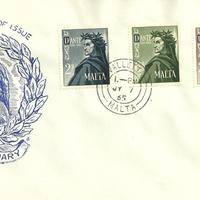 Fdc_malta_vii_centenary_blue.gif