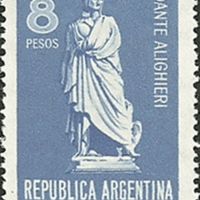 Postage_stamps_argentina_large.gif