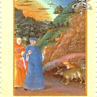 Postage_stamps_vatican_2009.gif