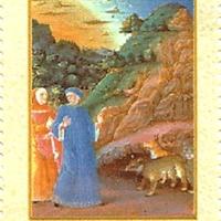 Postage Stamp - San Marino - 2009