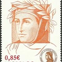 postage_stamps_monaco_2009_085_boccaccio.gif