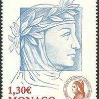 postage_stamps_monaco_2009_130_petrarca.gif