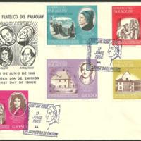 fdc_paraguay_1966_centro_filatelico_del_paraguay.gif