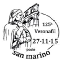 cancellations_sanmarino_2015-11-27.gif