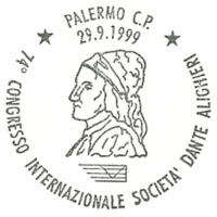 cancellations_italy_palermo_1999.gif