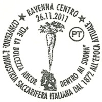 cancellations_italy_ravenna_2011.gif
