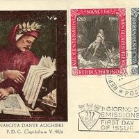 Fdc_sanmarino_1965_capitolium_46-a1.gif