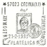 cancellations_italy_cecina_1981.gif