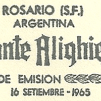 cancellations_argentina_1965.gif