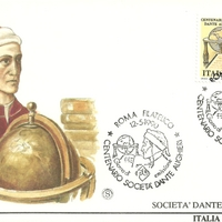 Fdc_italy_1990_filagrano.gif