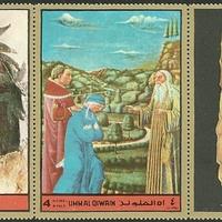 postage_stamps_ummalquwain_1972_purg_01_71-72.gif