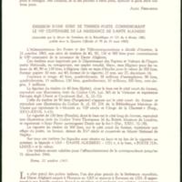 bulletin_italy_1965_119_3.gif